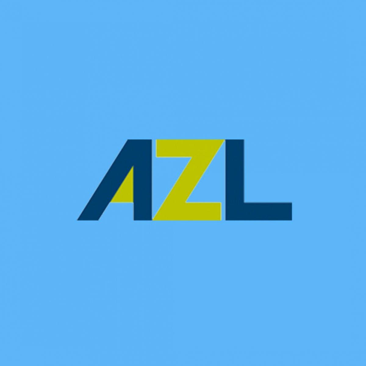 azl.eu