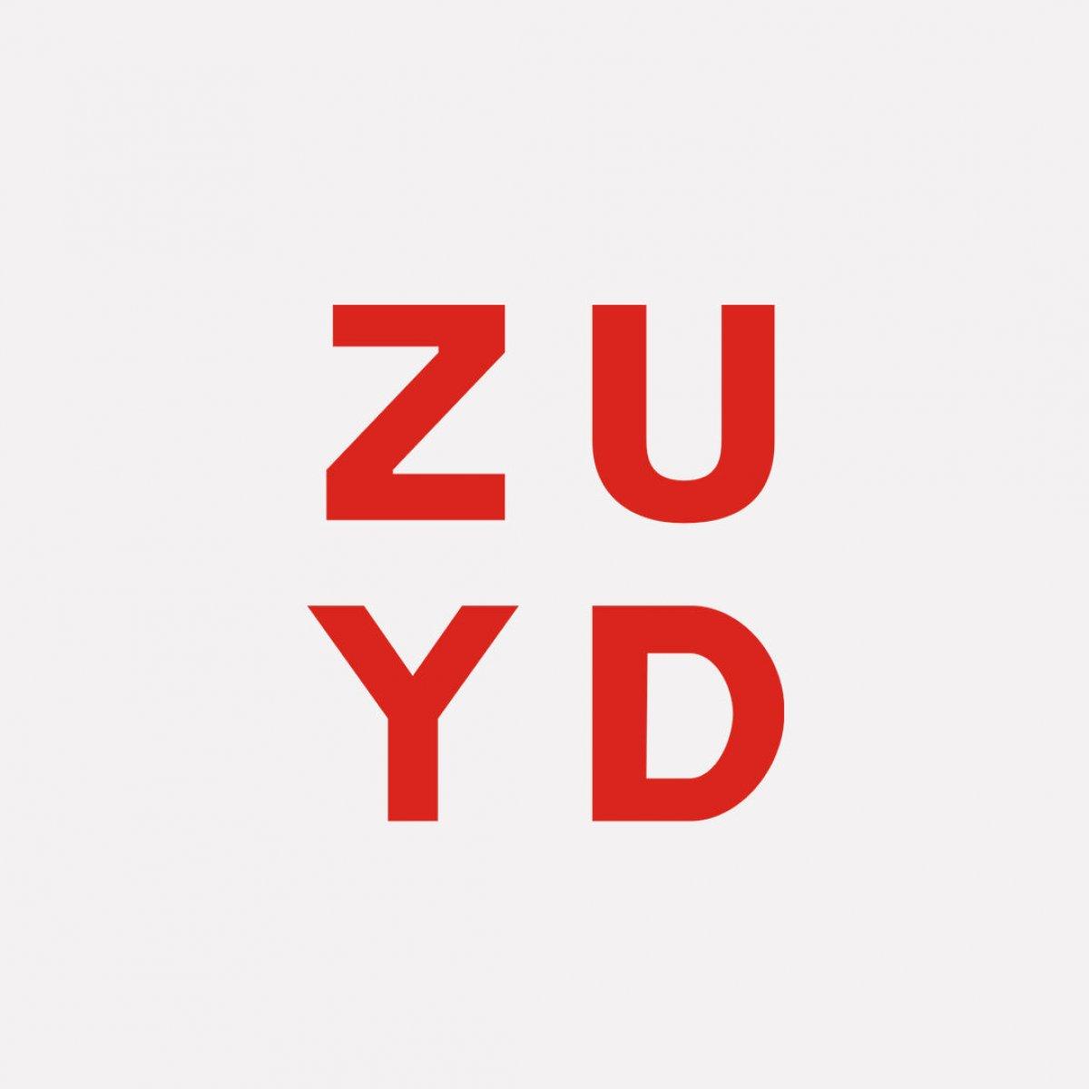 zuyd.nl