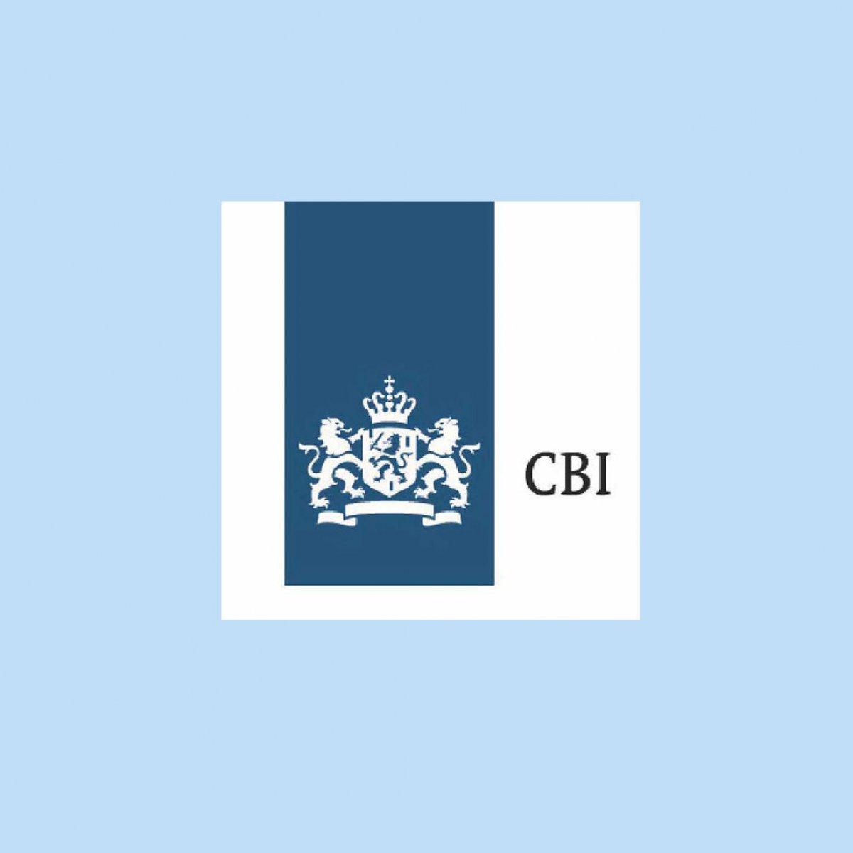 cbi.eu