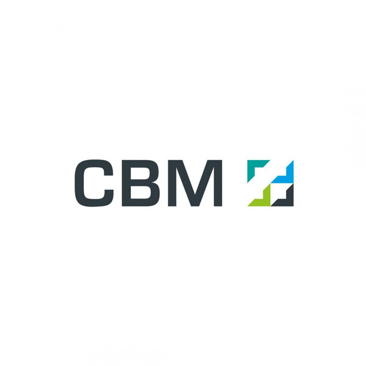 cbm.nl