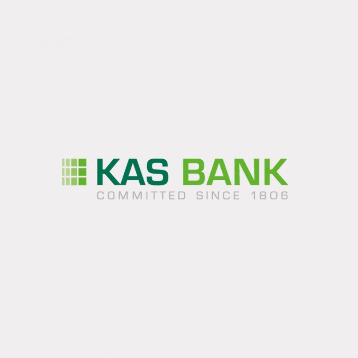 kasbank.nl