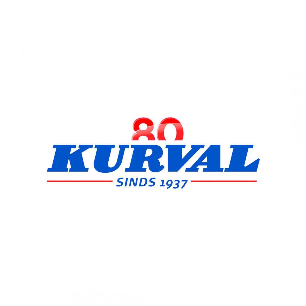 kurval.nl