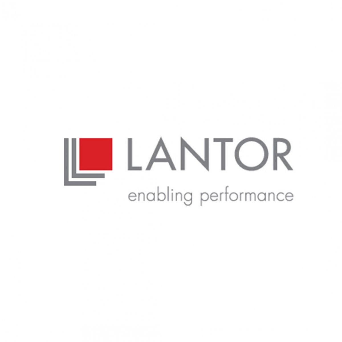 lantor.com
