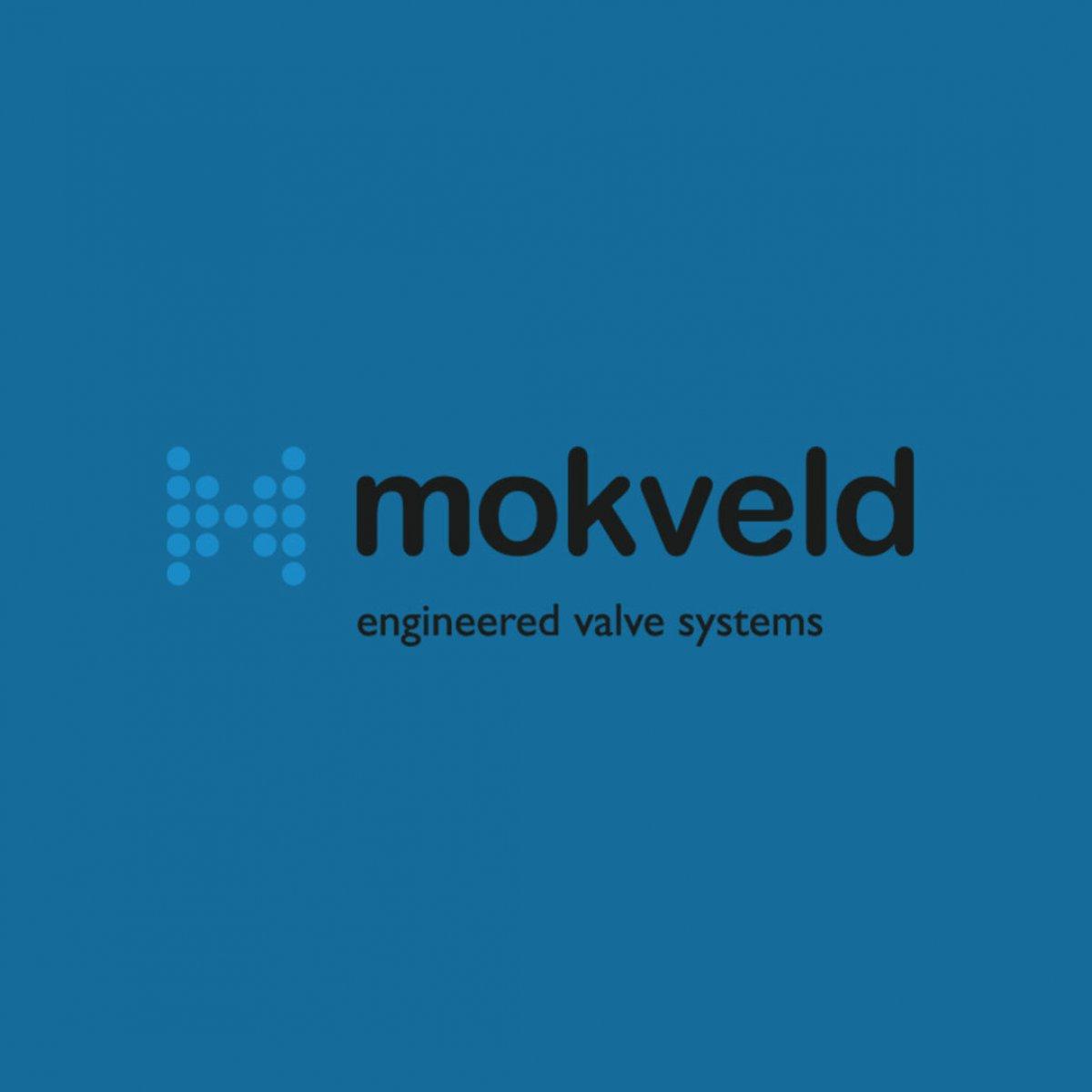 mokveld.com