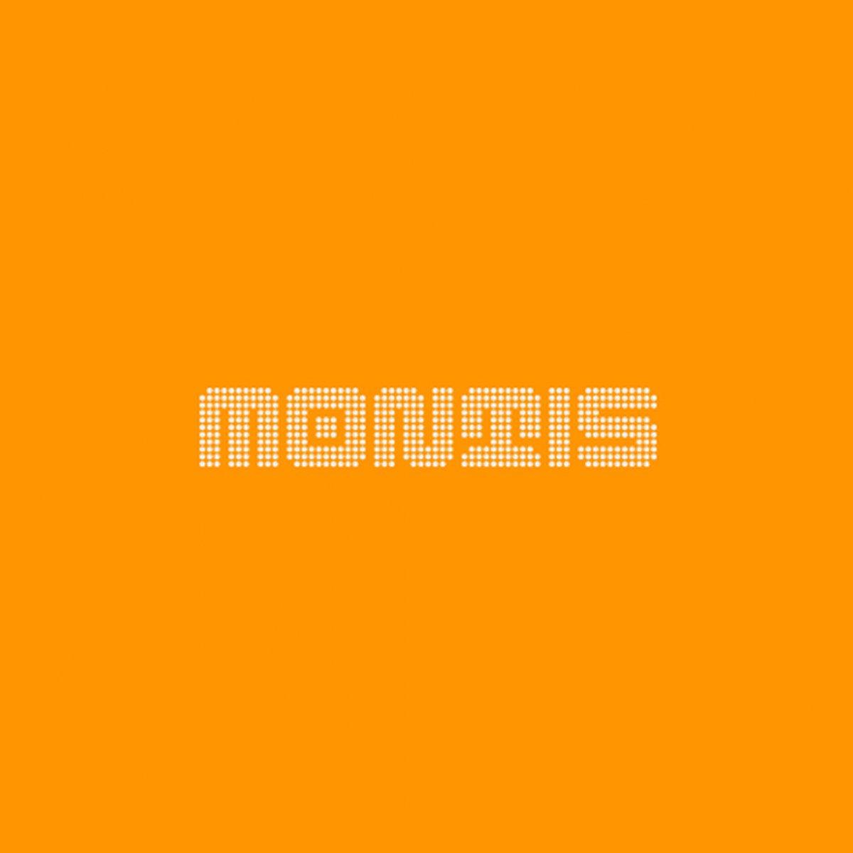 montis.nl
