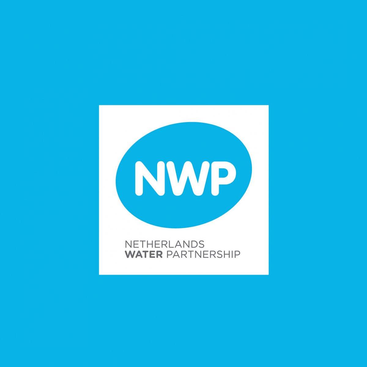 nwp.nl