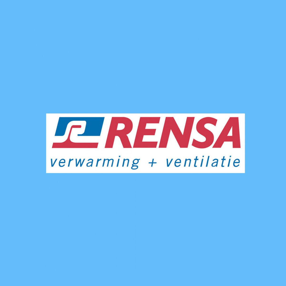 rensa.nl