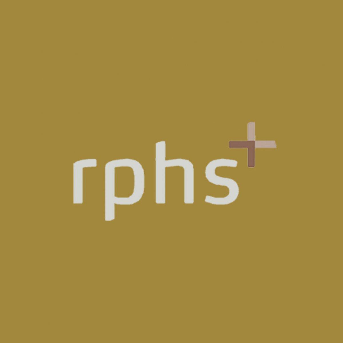 rphs.nl