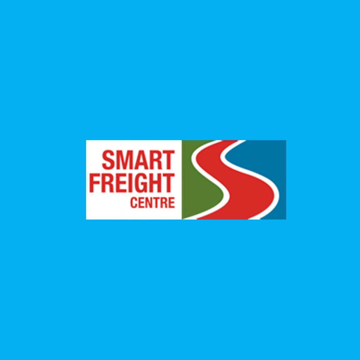 smartfreightcentre.org