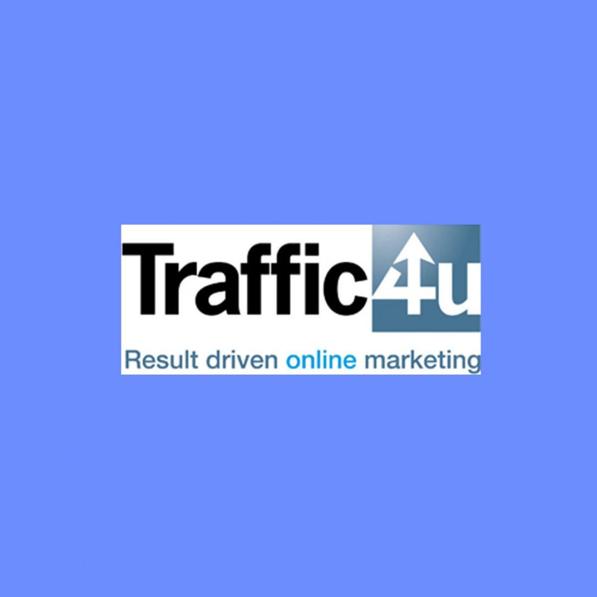 traffic4u.nl