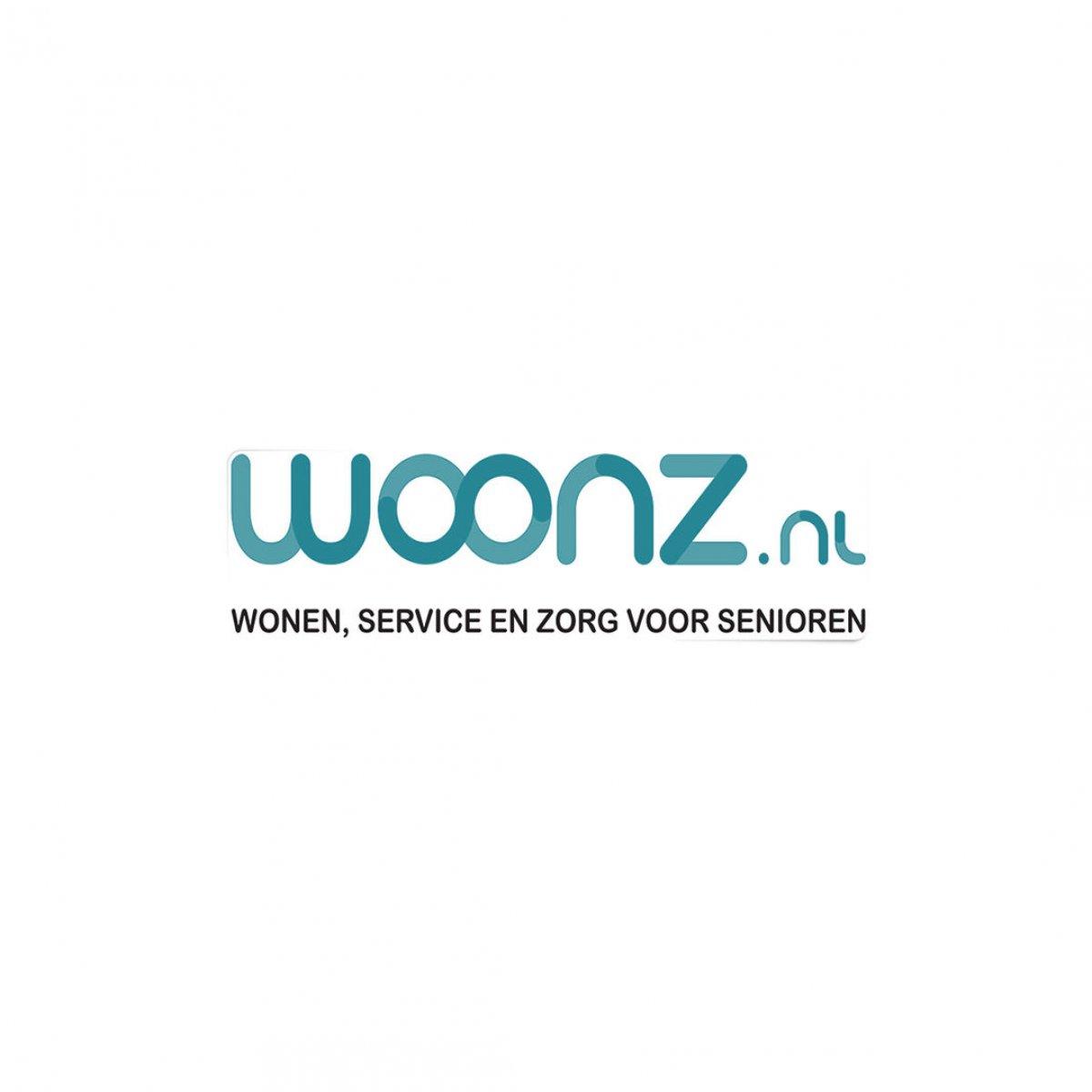 woonz.nl