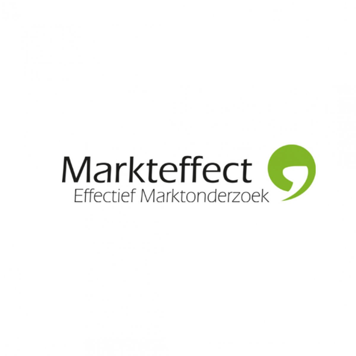 Markteffect.nl